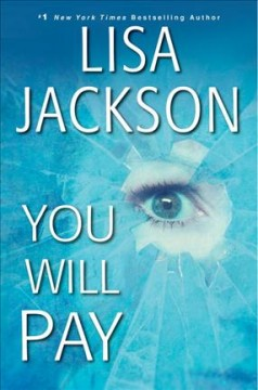You will pay /  Lisa Jackson. - Lisa Jackson.
