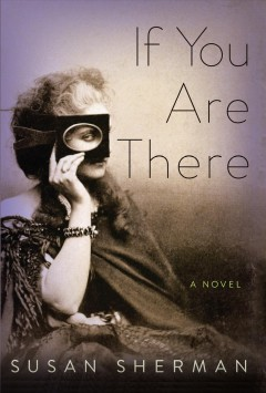 If you are there /  Susan Sherman.