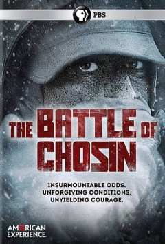 Battle of Chosin /  director, Tracy Heather Strain. - director, Tracy Heather Strain.