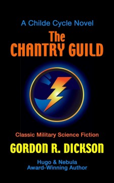 The Chantry Guild.