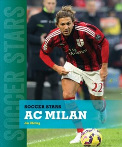 AC Milan /  Jim Whiting. - Jim Whiting.