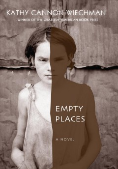 Empty places /  Kathy Cannon Wiechman.