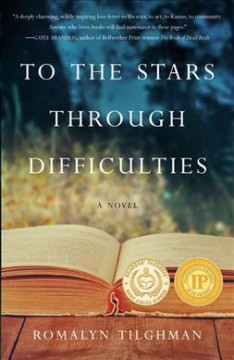 To the stars through difficulties /  Romalyn Tilghman.