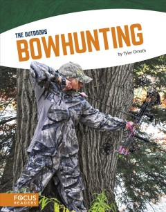 Bowhunting /  by Tyler Omoth. - by Tyler Omoth.