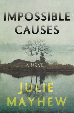 Impossible causes /  Julie Mayhew.