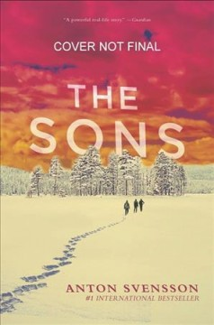 The sons  /  Anton Svensson. - Anton Svensson.