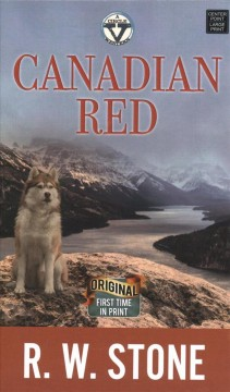 Canadian Red /  R. W. Stone.
