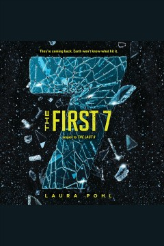 The first 7 /  Laura Pohl.