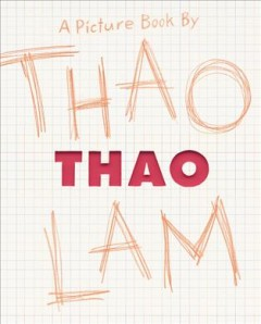 Thao /  by Thao Lam. - by Thao Lam.