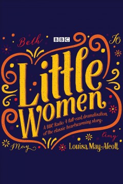 Little women /  Louisa May Alcott. - Louisa May Alcott.