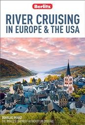 River cruising in Europe & the USA /  Douglas Ward.
