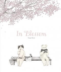 In blossom /  Cheon Yooju. - Cheon Yooju.