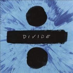 Divide / Ed Sheeran - Ed Sheeran