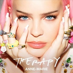 Therapy /  Anne-Marie. - Anne-Marie.