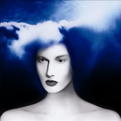 Boarding house reach /  Jack White.
