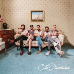 Old Dominion / Old Dominion - Old Dominion