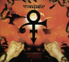 Emancipation /  [Prince's name represented by a symbol]. - [Prince's name represented by a symbol].