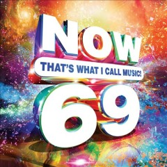 Now That's What I Call Music 69.