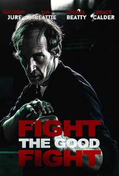 Fight the good fight /  director, Glen Kirby.