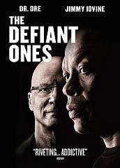The defiant ones [2-disc set] /  HBO presents ; a Silverback 5150 motion picture ; in association with Alcon Television Group ; written by Allen Hughes, Lasse Järvi, Doug Pray ;  producers Sarah Anthony, Steven D. Williams, Fritzi Horstman ; directed by Allen Hughes.