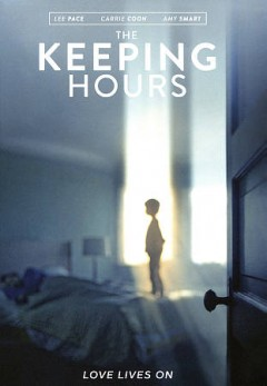 The keeping hours /  director, Karen Moncrieff.
