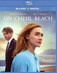 On Chesil Beach /  Bleeker Street and BBC Films present ; produced by Elizabeth Karlsen, Stephen Woolley ; screenplay by Ian McEwan ; directed by Dominic Cooke. - Bleeker Street and BBC Films present ; produced by Elizabeth Karlsen, Stephen Woolley ; screenplay by Ian McEwan ; directed by Dominic Cooke.