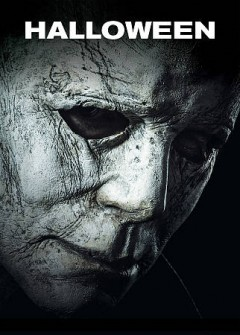 Halloween /  directed by David Gordon Green. - directed by David Gordon Green.