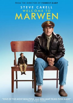 Welcome to Marwen /  Universal Pictures and Dreamworks Pictures present in association with Perfect World Pictures an Imagemovers production ; produced by Robert Zemeckis, Jack Rapke, Steve Starkey, Cherylanne Martin ; screenplay by Robert Zemeckis and Caroline Thompson ; directed by Robert Zemeckis.
