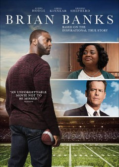 Brian Banks /  directed by Tom Shadyac.