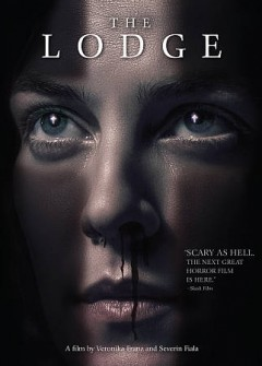 The lodge /  directed by Severin Fiala.