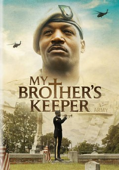 My brother's keeper /  Collide Distribution presents ; a Manns Mackie Studios production ; in associatoin with Action Faith Media ; produced by Robert C. Bigelow, Joel M. Gonzales ; screenplay by Ty Manns ; directed by Kevan Otto.