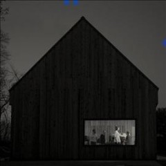 Sleep well beast /  The National.