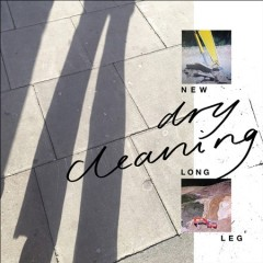 New long leg /  Dry Cleaning. - Dry Cleaning.