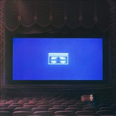 Home video /  Lucy Dacus. - Lucy Dacus.