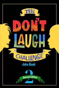 The don't laugh challenge.