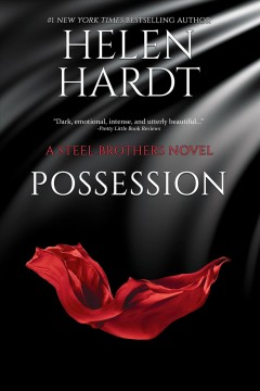 Possession /  Helen Hardt. - Helen Hardt.
