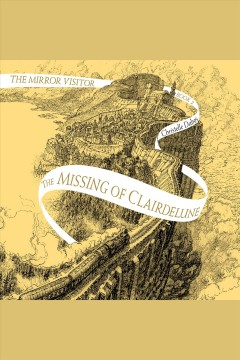The missing of Clairdelune.