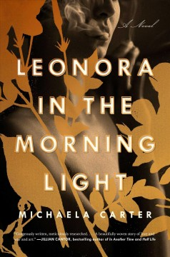 Leonora in the morning light /  Michaela Carter. - Michaela Carter.