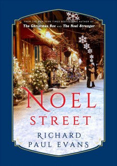 Noel Street / Richard Paul Evans
