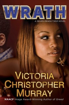 Wrath /  Victoria Christopher Murray.