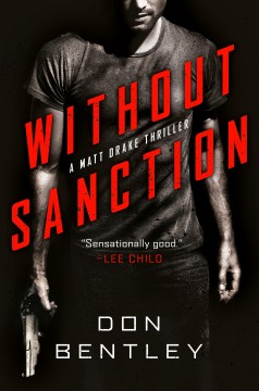 Without sanction /  Don Bentley.