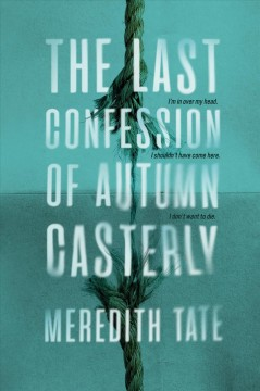 The last confession of Autumn Casterly /  Meredith Tate.