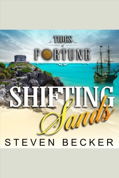Shifting sands /  Steven Becker.