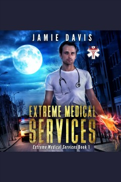 Medical Care On The Fringes Of Humanity /  Jamie Davis. - Jamie Davis.
