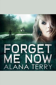 Forget me now.