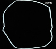 Art of doubt /  Metric. - Metric.