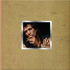 Talk is cheap /  Keith Richards. - Keith Richards.