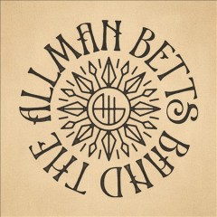 Down to the river /  the Allman Betts Band. - the Allman Betts Band.