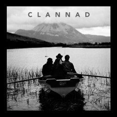 In a lifetime /  Clannad. - Clannad.