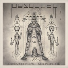 Existential reckoning /  Puscifer.
